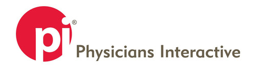 Physicians Interactive aspires to use worldwide networks of healthcare professionals and life sciences companies in ways that change the practice and business of medicine for the better. PI offers a low-cost, virtual, multi-channel marketing approach that supplements currently promoted products, as well as non-promoted and orphaned products. A key focus is services that fit into physiciansâeuro(TM) and healthcare professionalsâeuro(TM) workflow at the point-of-care. www.PhysiciansInteractive.com. (PRNewsFoto/Physicians Interactive) (PRNewsFoto/PHYSICIANS INTERACTIVE)