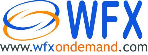 WFX Logo