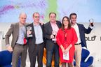 Focus Digital Star Award: Outstanding Innovations Made in Germany
