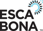 Second Annual Esca Bona Brings Together Entrepreneurs, Influencers and Changemakers to Rewrite the Next Decade for Food