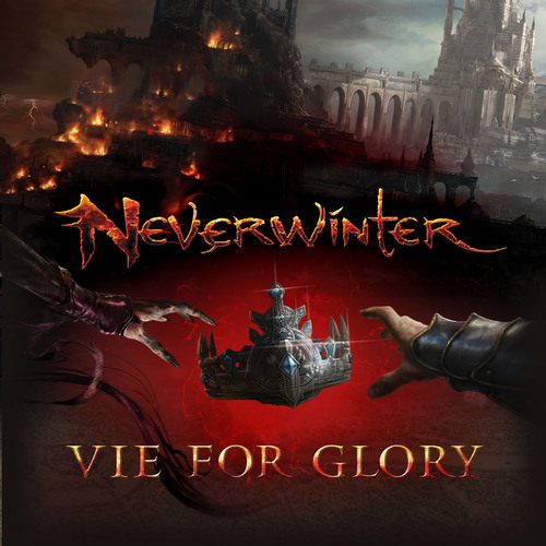 Dungeons & Dragons Returns to the Legendary City of Neverwinter; Fans Vie for Glory in the City of