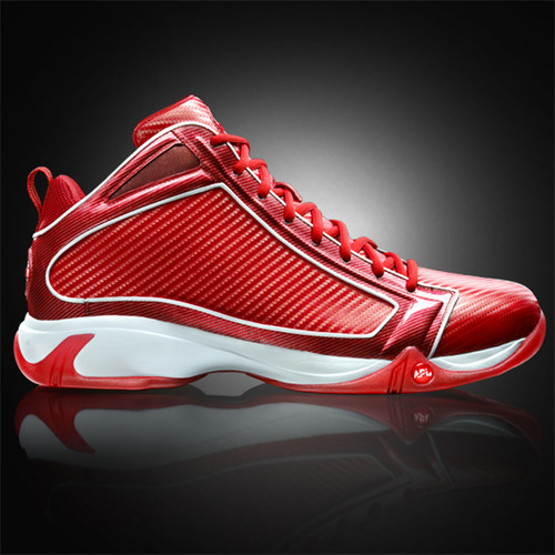b7e79b5d6898 Athletic Propulsion Labs® Debuts New  Banned Edition  Shoes Prior to ...