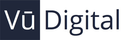 Vu Digital www.vudigital.com