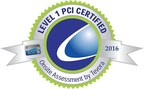 CDNetworks Achieves Sixth Year of PCI Certification