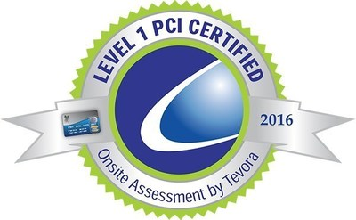 CDNetworks PCI Certification