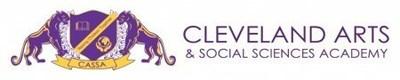 ACCEL_Schools_CASSA_Logo