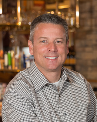 Red Robin Gourmet Burgers, Inc. announced the appointment of Lee Dolan as senior vice president and chief marketing officer.