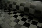 TeXtreme(R) Spread Tow carbon fiber fabrics. (PRNewsFoto/TeXtreme(R))