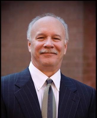 Ross Duncan, CSSC