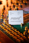 Tabula Sets New Industry Benchmarks with a Suite of 100G Programmable Solutions Based on the Company's ABAX2 P-Series of 3PLDs.  (PRNewsFoto/Tabula Inc.)