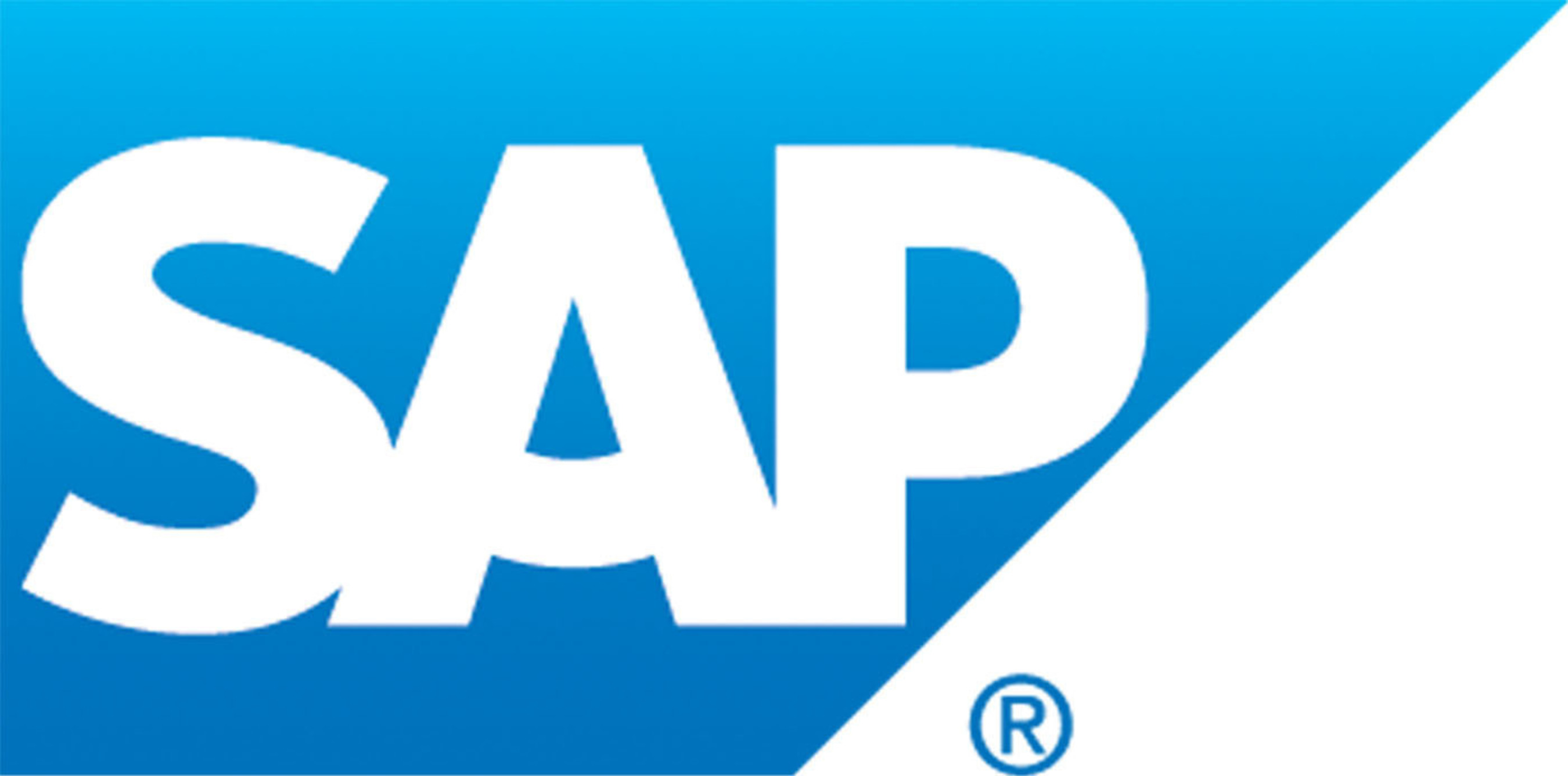 SAP' BusinessObjects Portfolio Delivers Modern Analytics for the Digital Enterprise