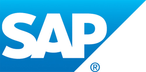 SAP Partners With Mocana to Provide Best-in-Class Mobile Application Management Solution to