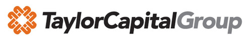 Taylor Capital Group Reports $33.4 Million Net Income for Third Quarter 2010