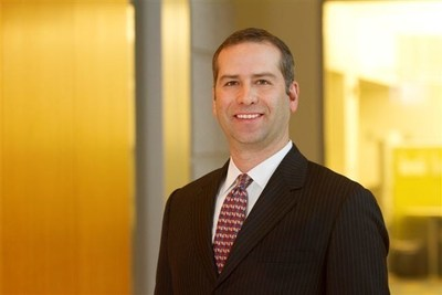 Mitch Resnick to join Walker & Dunlop as Managing Director of Walker & Dunlop Commercial Property Funding, LLC