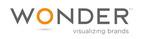 Wonder Logo.  (PRNewsFoto/Sandow Media)