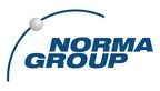 NORMA Group Completes Acquisition of Parker Hannifin Corporation's Autoline Business
