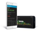 InsightSquared's Mobile App Puts 400 Pre-Built Reports in the Pockets of Business Executives