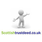 Trust Deed Website Reports Sharp Increase In Debt Relief Applications say Scottishtrustdeed.co.uk.  (PRNewsFoto/Scottishtrustdeed.co.uk)