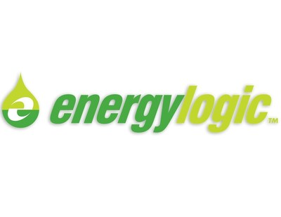 EnergyLogic LLC Waste Oil Heaters, HVLS Fans, and Portable Radiant Heaters