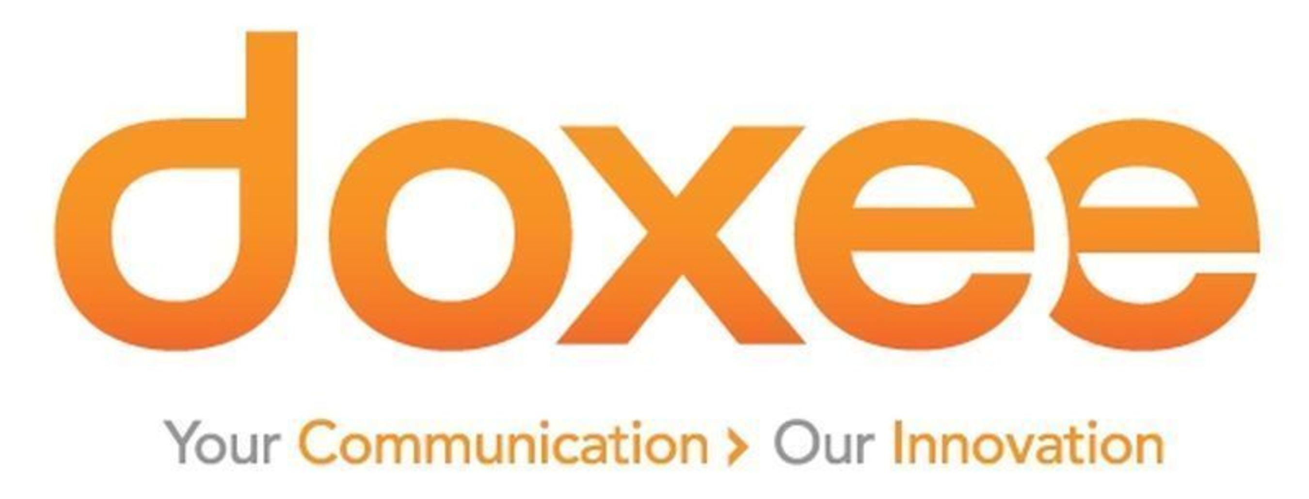 Doxee añade a GEOCOM a su creciente lista de asociados de negocios en América del Sur