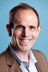 Keith Rabois of Khosla Ventures