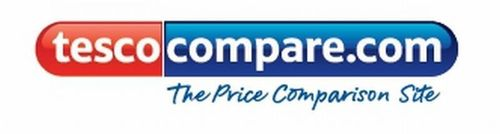 Tesco Clubcard Holders Will Now Earn 250 Points When Buying Van Insurance Through Tesco Compare!