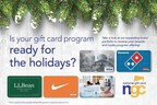 5 Quick Tips for Redeeming Your Loyalty Points or Miles for Holiday Gift Cards