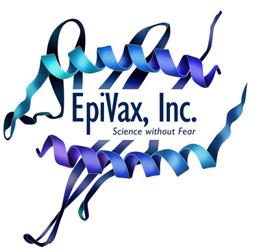 EpiVax is an immunology company. We develop and employ extensive analytical capabilities in the field of computational immunology. We are dedicated to applying our tools to predicting, and reducing, the immunogenicity of protein therapeutics and designed more effective (and safer) vaccines. www.EpiVax.com. (PRNewsFoto/EpiVax, Inc.)