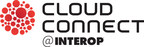Cloud Connect at Interop New York - September 29 - Octobter 2, 2014 - Javits Convention Center. (PRNewsFoto/UBM Tech)