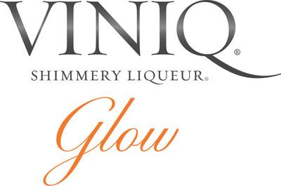 Viniq Glow Logo