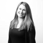 Rosetta Hires Target's Head Of Social Media Colleen McDuffe