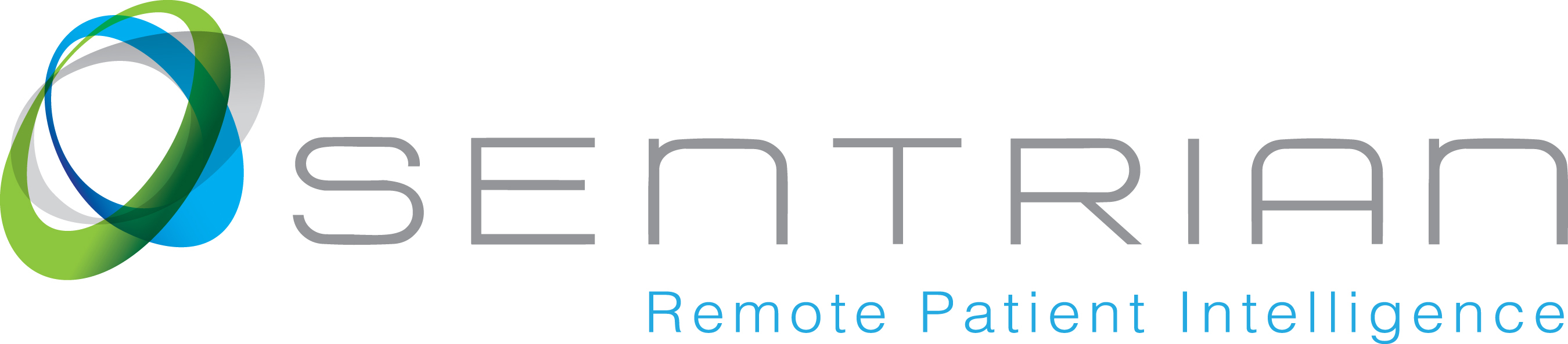 Sentrian, the first remote patient intelligence company, aspires to eliminate all preventable hospitalization ...