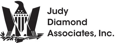 Judy Diamond Associates, Inc.