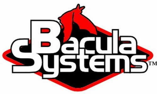Bacula Systems Releases Innovative Deduplication Optimized Volumes Feature