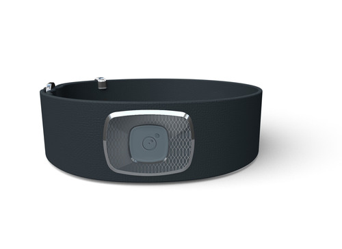 The next generation of the armband used on The Biggest Loser is coming with the BodyMedia CORE 2, a new ...