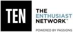 www.enthusiastnetwork.com