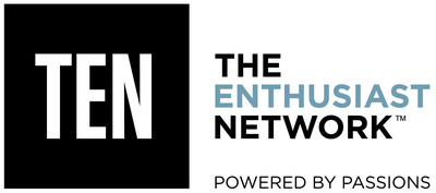www.enthusiastnetwork.com