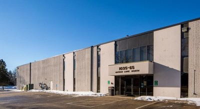 CPA:18 - Global acquires a 208,900 square-foot warehouse and distribution facility net leased to Core-Mark International for a period of 13 years. The Minneapolis-area property is located in the Twin Cities' strong commercial corridor and was acquired for $17 million.