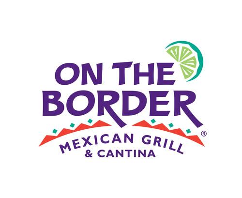 Nearly 150 On The Border locations joined the Dinova LLC (www.dinova.net) restaurant network in November 2013. (PRNewsFoto/Dinova LLC) (PRNewsFoto/DINOVA LLC)