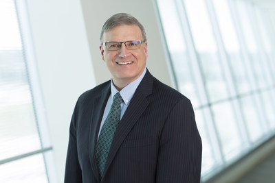 Joseph Fleishaker has been appointed to lead Clinical Pharmacology and Exploratory Development at Astellas.