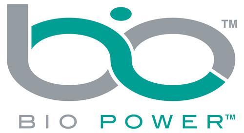 MMA Standout Edimilson 'Kevin' Souza Joins BIO Power Team as Brand Ambassador