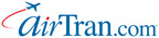 AirTran Airways Launches Fare Sale To Destinations Nationwide