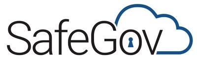 SafeGov.org