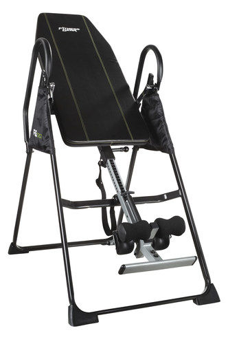 Fitness Gear Inversion Table: Style #STE00118FG