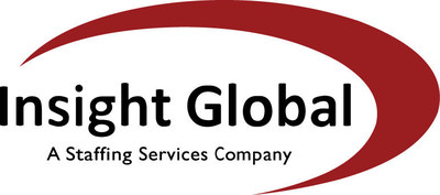 Insight Global Ranks as Fastest-Growing Private Company in America by Inc. 5000