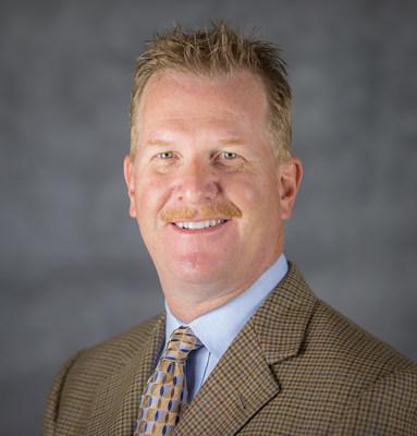 Bridgestone Americas Names Brian Zempel CFNA President