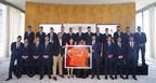 UN Women - Valencia Club de Futbol Partnership Kick-off