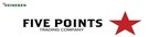 HEINEKEN USA Establishes Five Points Trading Company To Put A Spotlight On Next Core Of Emerging Global Beer Brands