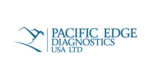 Pacific Edge Agreement with FedMed Gives 40 Million Americans Access to Cxbladder Non-Invasive