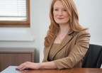 Jane Pearce CEO Vistra Jersey (PRNewsFoto/Vistra)